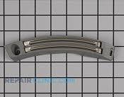 Moisture Sensor - Part # 2075741 Mfg Part # DC97-08889A