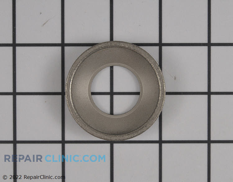 Spacer 950-0570 Alternate Product View