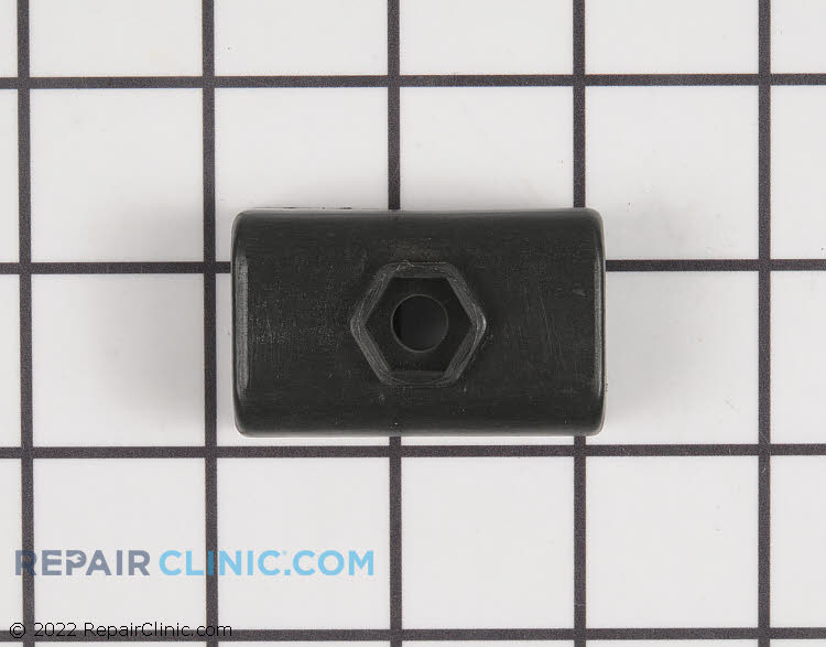 Brace 731-06749 Alternate Product View