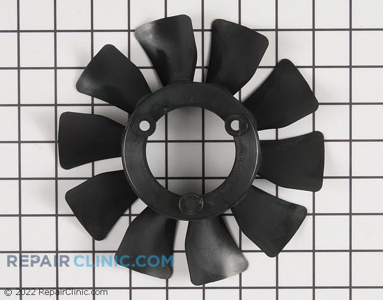 Fan Blade 03283500 Alternate Product View