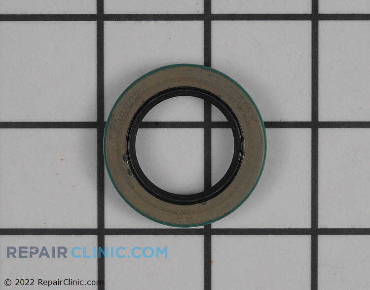 Oil Seal 2118118SM       Alternate Product View