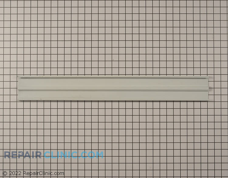 Curtain Frame 10254016427C Alternate Product View