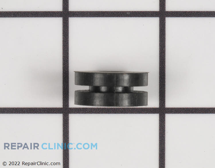 Duct & Venting 5040JA3063B Alternate Product View