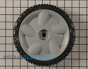 Wheel Assembly - Part # 2149736 Mfg Part # 119-0321