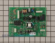 Control Board - Part # 1876388 Mfg Part # WPW10312695