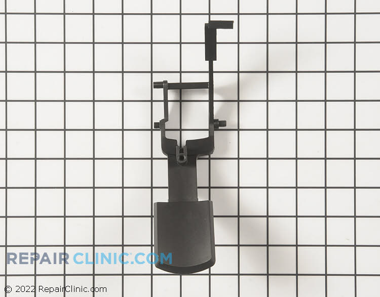 Lever WPW10152859 Alternate Product View