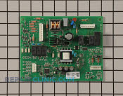 Main Control Board - Part # 1876388 Mfg Part # WPW10312695