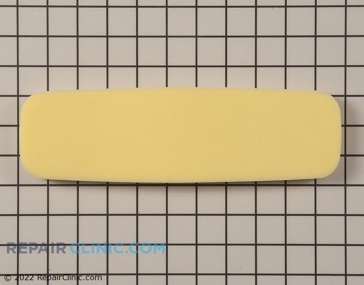 Air Filter 13031008260 Alternate Product View