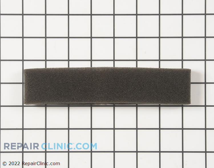 Air Filter 17218-ZE7-W02 Alternate Product View