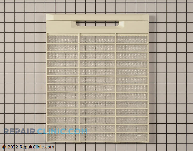 Air Filter AC-2800-66      Alternate Product View