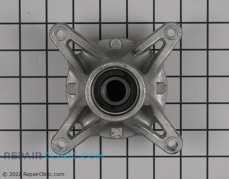 Spindle Housing 121-0751 Alternate Product View