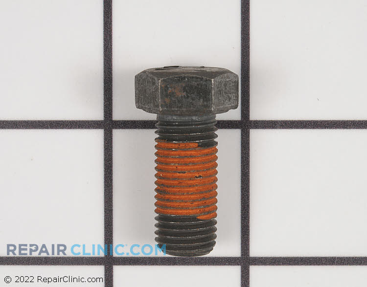 Bolt 710-0314 Alternate Product View