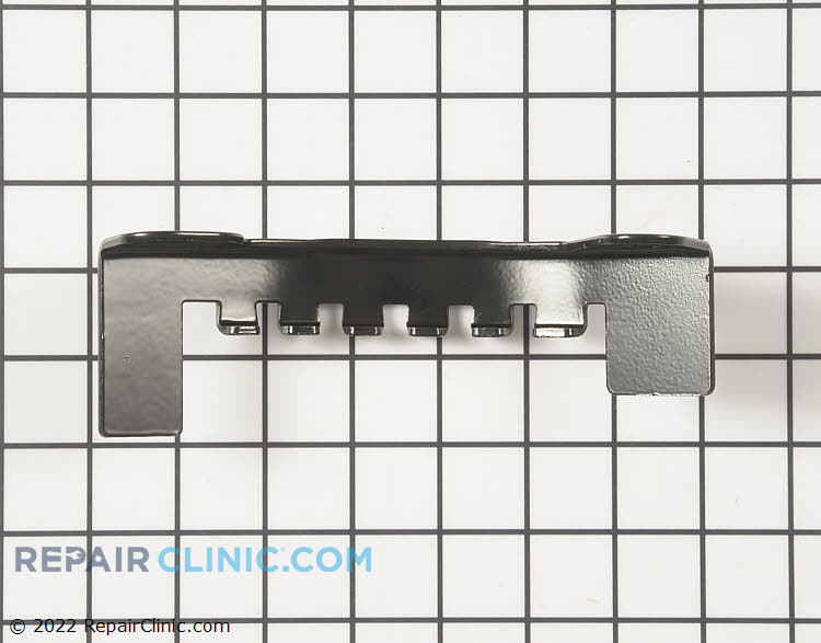 Bracket 783-04113P Alternate Product View