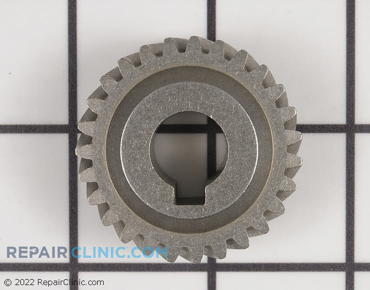 Gear 532171755 Alternate Product View