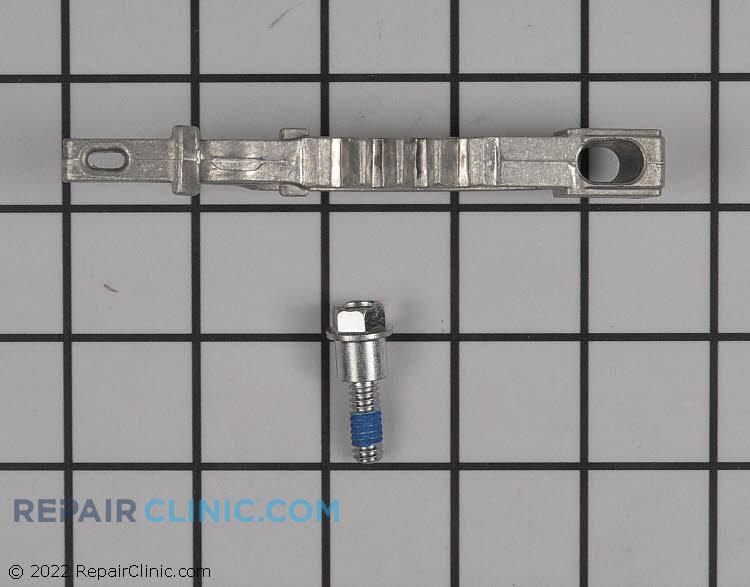 Brake Arm 539120079 Alternate Product View