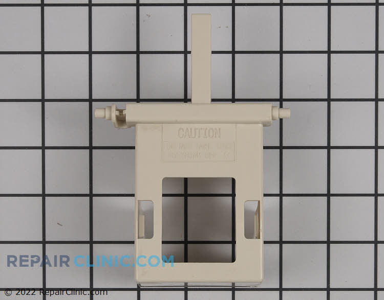 Float AC-2855-12 Alternate Product View