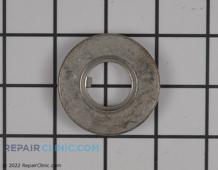 Pulley 756-04252 Alternate Product View
