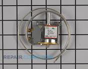 Thermostat - Part # 2100600 Mfg Part # 202301610035