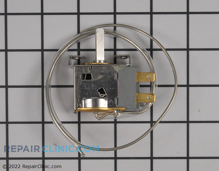 Thermostat 202301610035 Alternate Product View