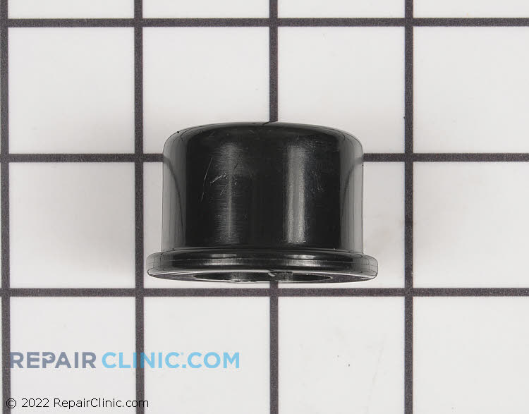 Bump Knob 215407 Alternate Product View
