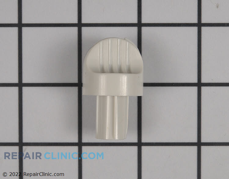 Control Knob 5304476893      Alternate Product View