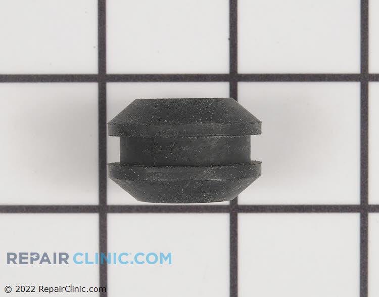 Grommet 965-403-491 Alternate Product View
