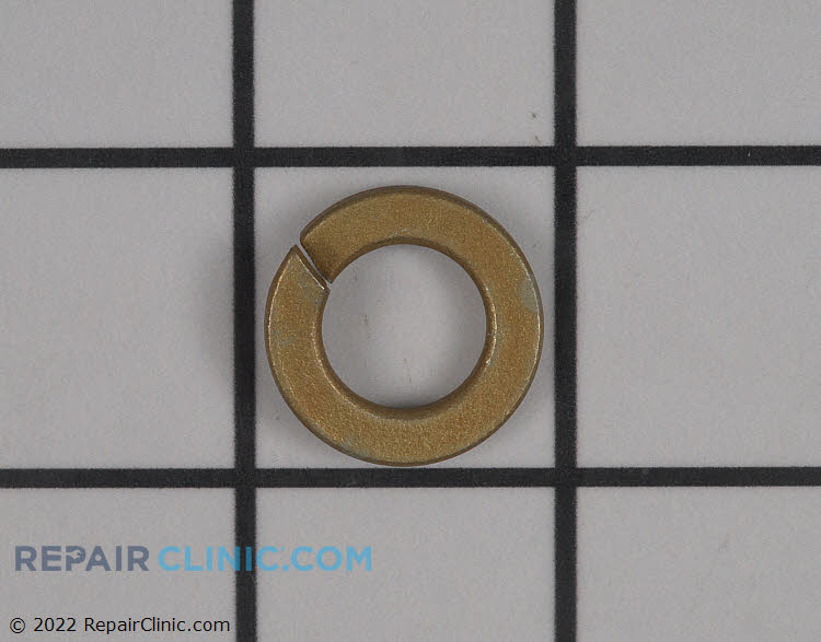 Lock Washer 936-0921 Alternate Product View