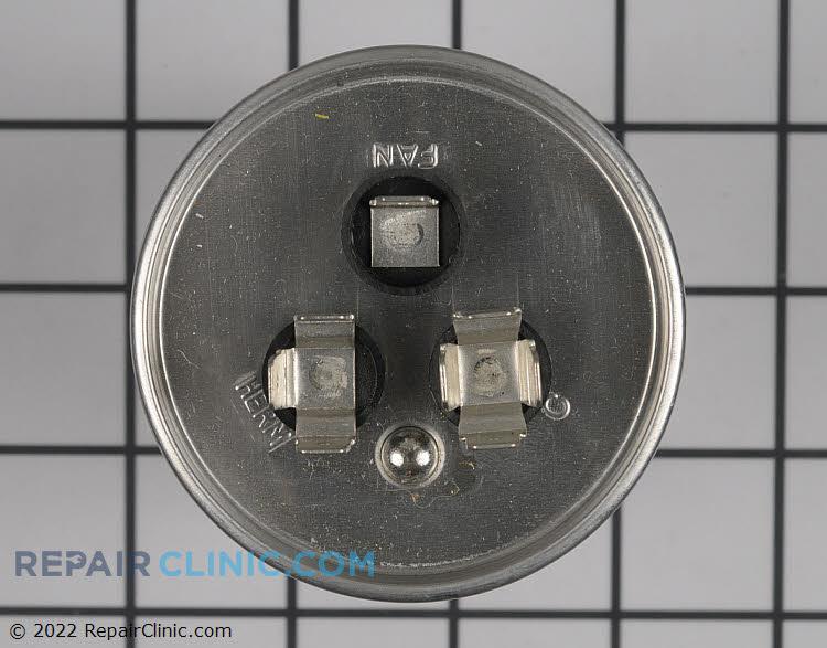 Dual Run Capacitor P291-5553RS Alternate Product View