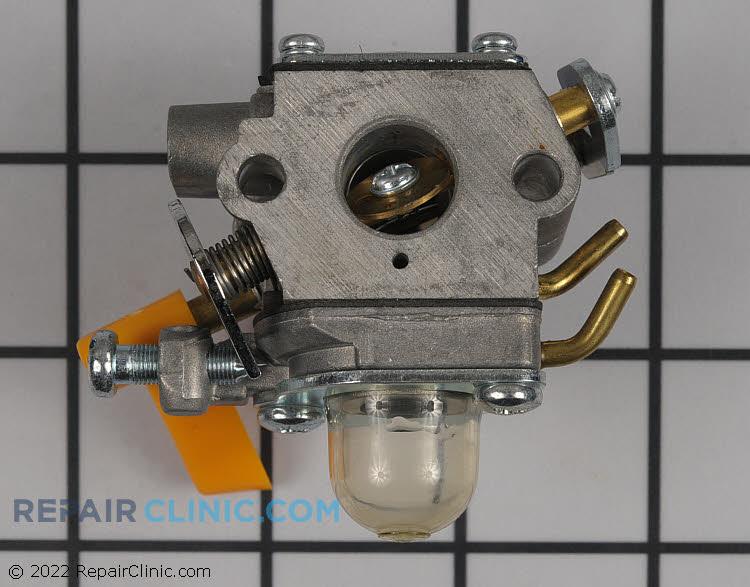 Carburetor 308054027 Alternate Product View