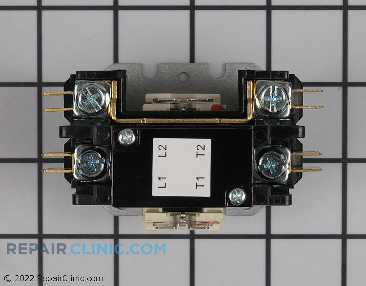Contactor S1-02427531000 Alternate Product View