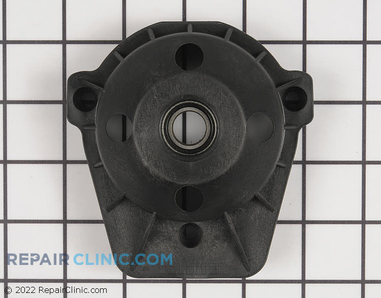 Housing 791-181071 Alternate Product View