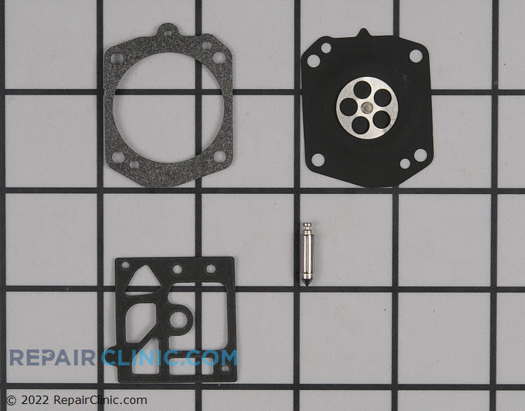 Gasket 530069850 Alternate Product View