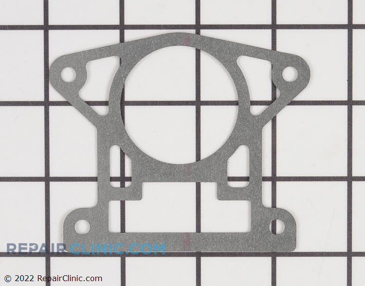Gasket 791-182374 Alternate Product View