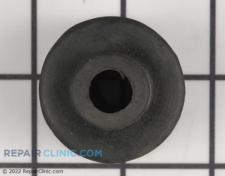 Grommet 4H00982C        Alternate Product View