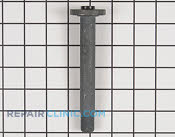 Spindle Shaft - Part # 2149507 Mfg Part # 117-7268