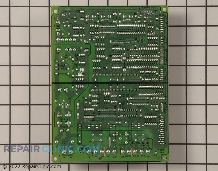 Main Control Board DA41-00695A Alternate Product View