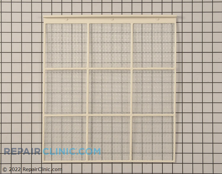 Air Filter 8110516 Alternate Product View