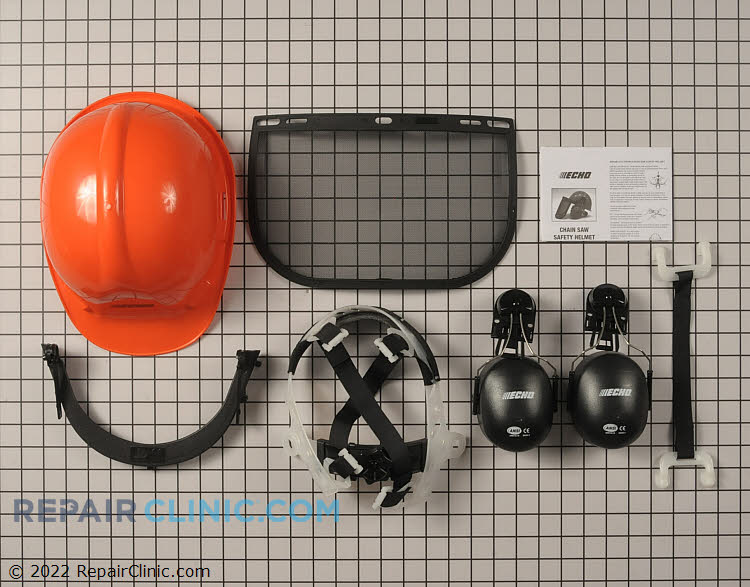 Ear Protection 99988801500 Alternate Product View