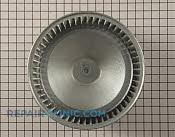 Blower Wheel - Part # 2638712 Mfg Part # 70-20602-01
