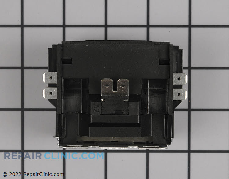 Contactor 42-25101-01 Alternate Product View