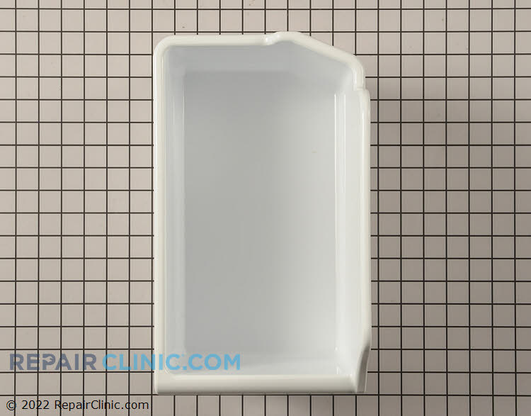 Ice Bucket Assembly AKC73049404 Alternate Product View