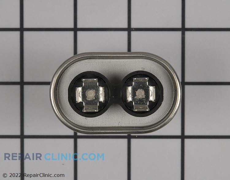 Run Capacitor 43-25134-03 Alternate Product View