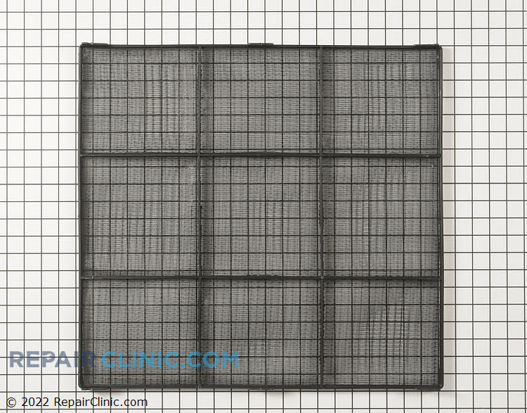 Air Filter 68-101807-03 Alternate Product View