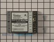 Ignition Module - Part # 2638564 Mfg Part # 62-22578-01