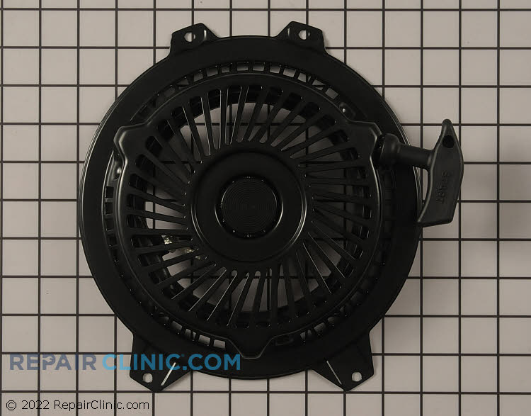 Recoil Starter 49088-0014      Alternate Product View