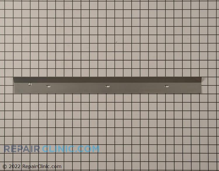 Door Gasket 1770101 Alternate Product View