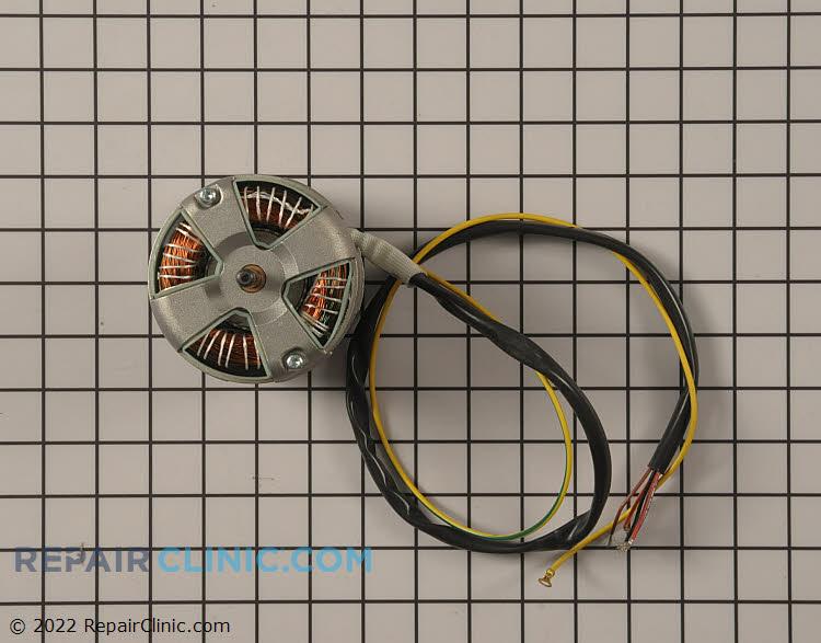 Fan Motor SB02310201      Alternate Product View