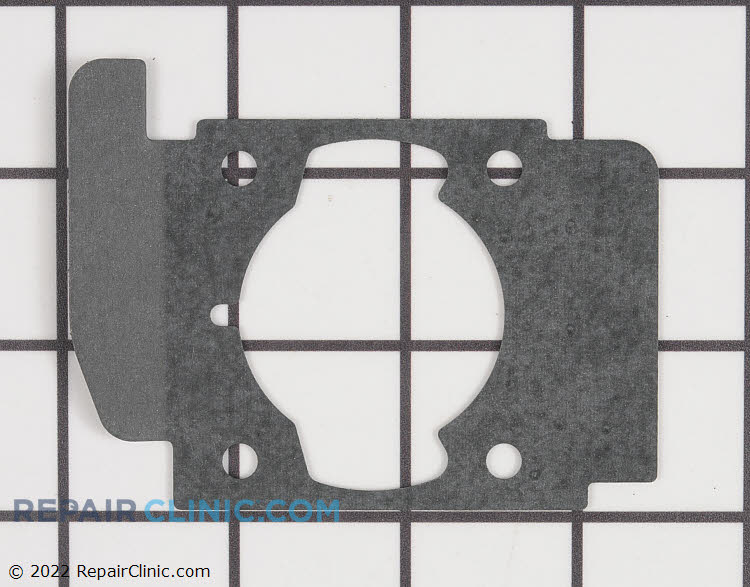 Gasket V100000190 Alternate Product View