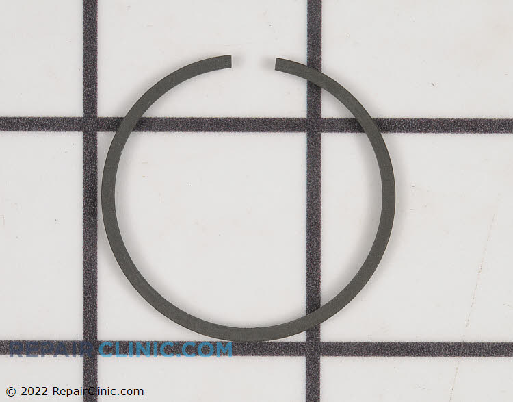 Piston Ring 530026413 Alternate Product View