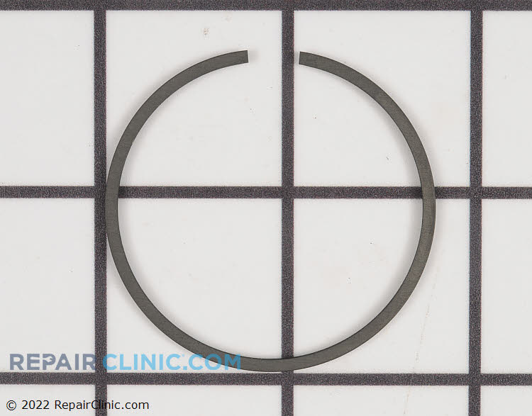 Piston Ring 545160401 Alternate Product View
